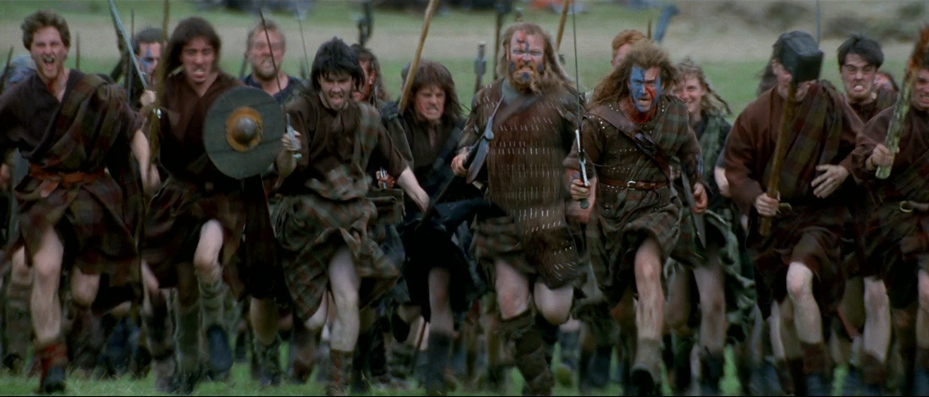 Braveheart-battle.jpg